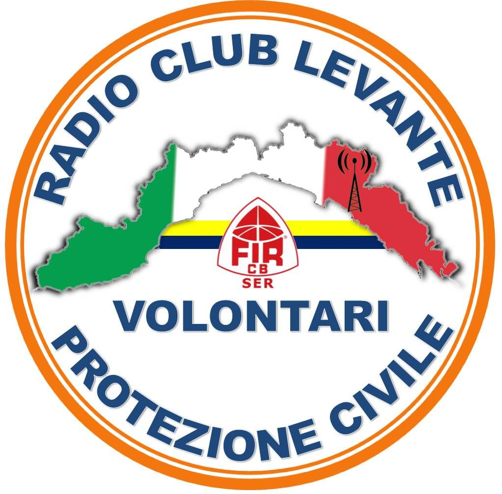 RADIO CLUB LEVANTE